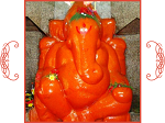 dholyaganesh