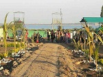 nisargraja-agro-tourism
