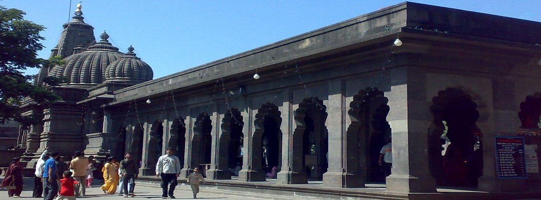 Shri Kalaram