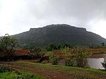 tringalwadi-fort