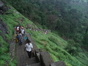 brahmgiri-hills
