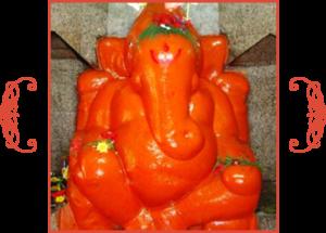 Dholya-Ganapti