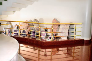 Gargoti-The-Mineral-Museum