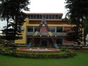 hal-pragati-museum