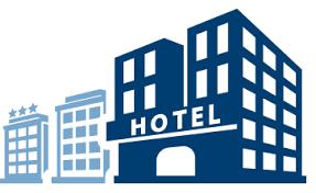 hotel-book