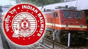 indian_rail