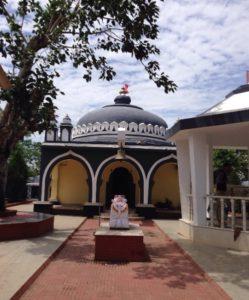 khandoba2