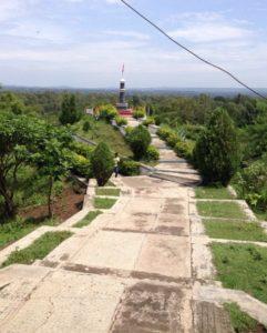 khandoba3