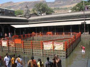 kushavart-tirth