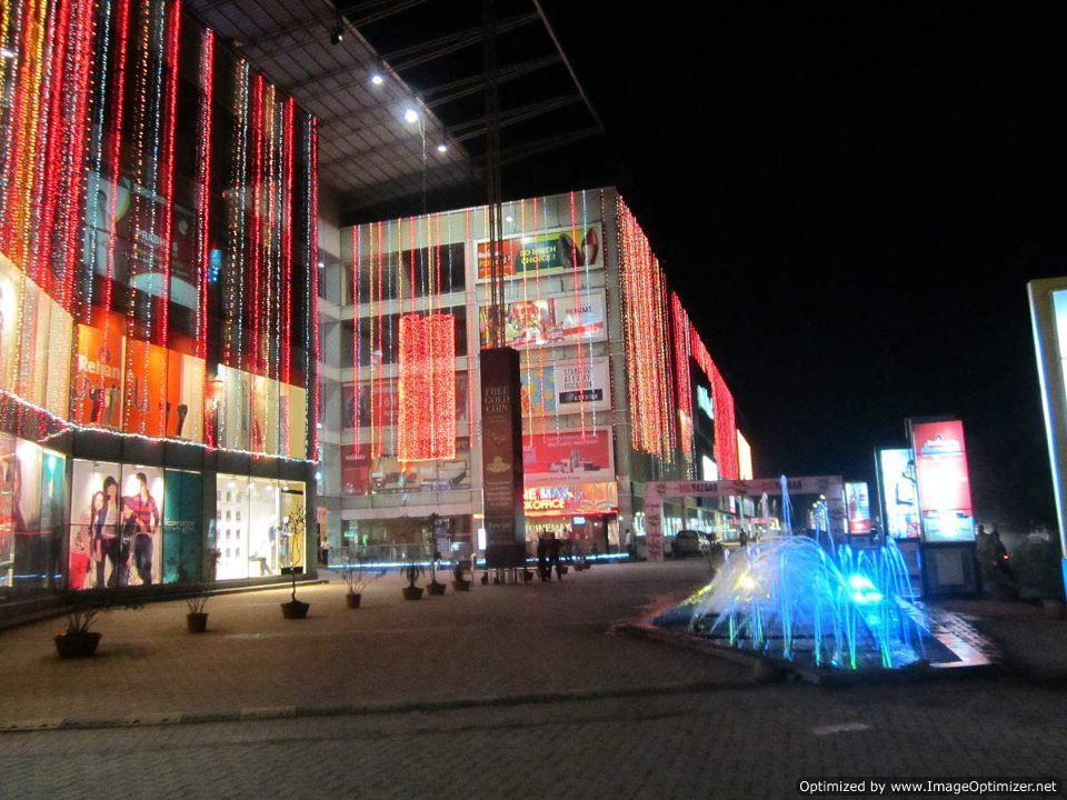 city-center-mall