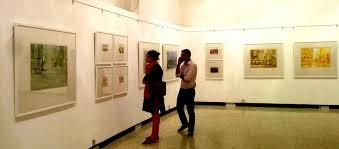 ruchira-art-gallery