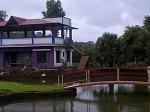sahyadri-agro-tourism