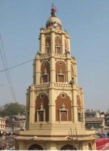 yashwant-maharaj-2