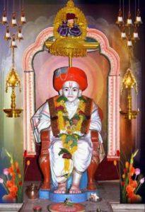 yashwant-maharaj